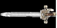 Captain's Sword