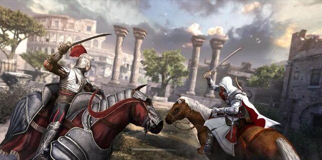 Файл:Horsemen.jpg