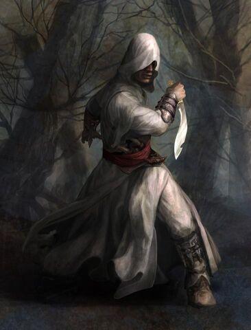File:Assassins-Creed-Early-Concept-Art-Assassin.jpg