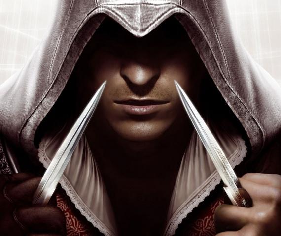 File:Ezio-face-1642410cb4.jpg