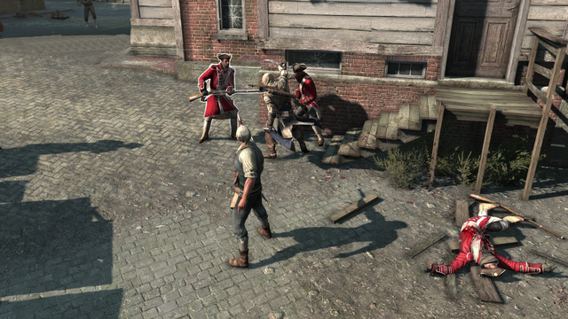 File:ACIII-JohnsonTrail 10.png