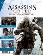 AC Collection 06