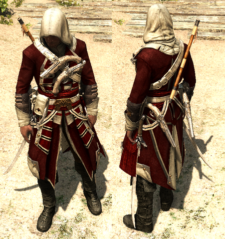 File:AC4 Officer's outfit.png