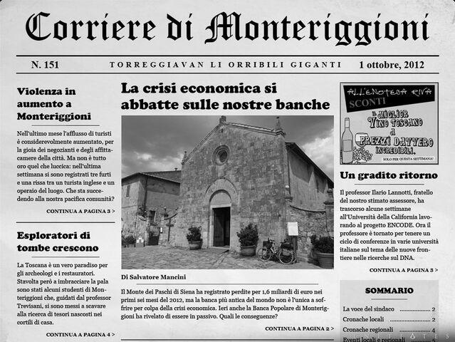 File:ACi-corriereDiMonteriggioni.jpg