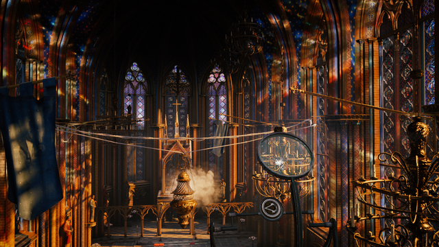 File:ACU Sainte-Chapelle Interior.png