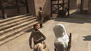 Abu'l Interrogation 3
