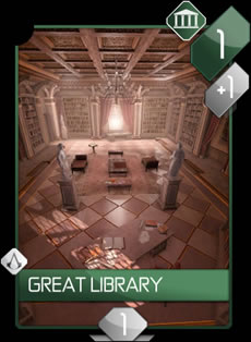 File:Acr great library.png