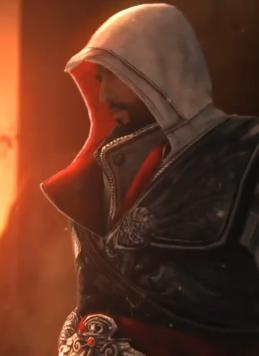 File:Ezio Auditore at Viana.JPG