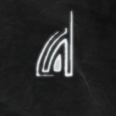 File:ACU Nostradamus Symbol 7.png