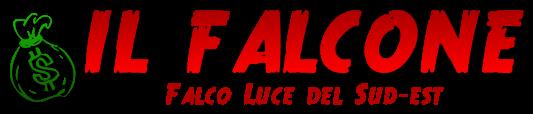 File:Falcone Logo - TST Cooltext Design.png