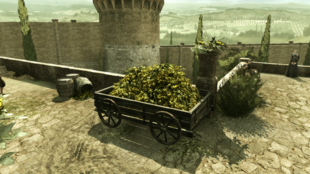 File:AC2 Leaf cart.png