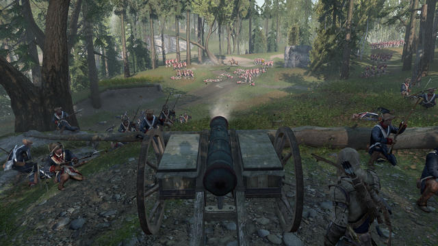 File:ACIII-BattleofMonmouth 2.png
