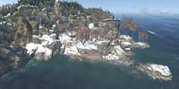 Glace Bay