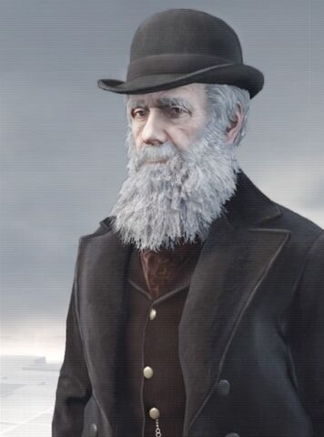 File:ACS DB Charles Darwin.jpg