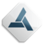 Abstergo.png