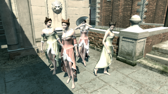 File:AC2 Courtesans.png