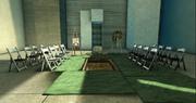 ACR DLC-1-funeral