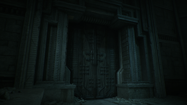 File:ACU Saint-Denis Temple Door.png
