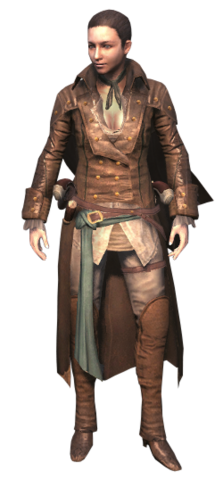 Bestand:Dobby Carter render.png