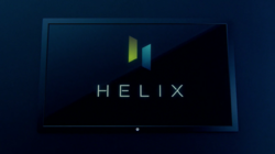 Helix screen.png