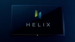Helix screen.png