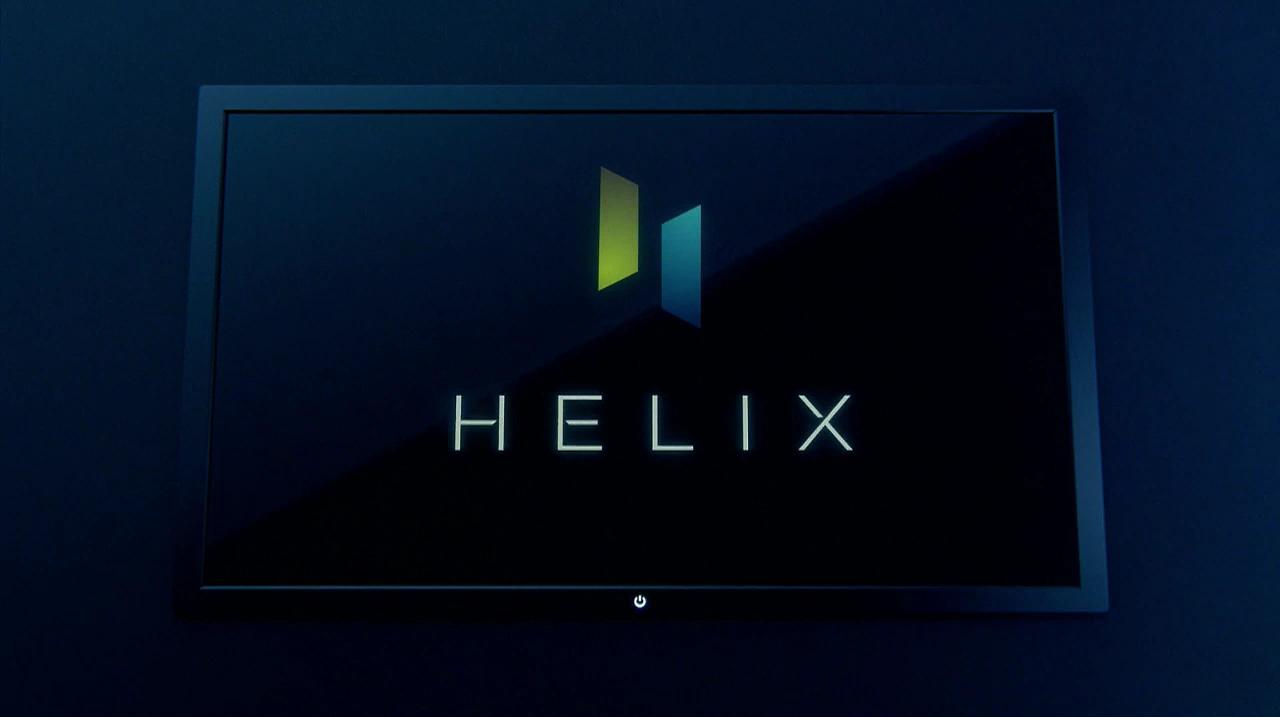 파일:Helix screen.png