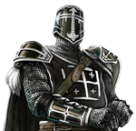 File:CrusaderWall.png