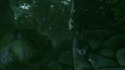 ACIII-RuinCerros 2