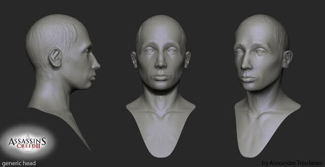 File:Alexandre Troufanov generic head model AC2.jpg