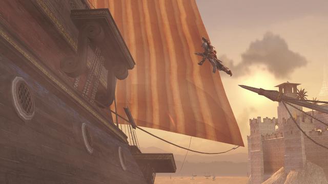 File:Setting sail 13.png