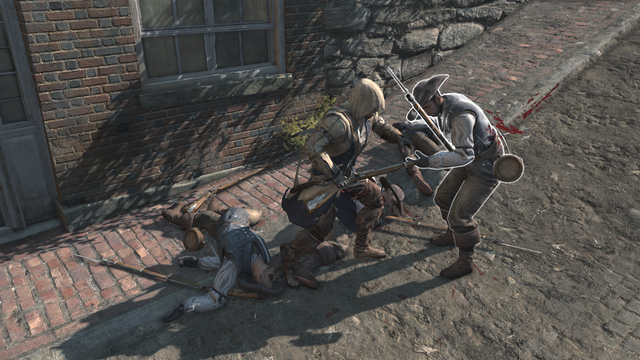 File:AC3 Connor Musket Impale.png