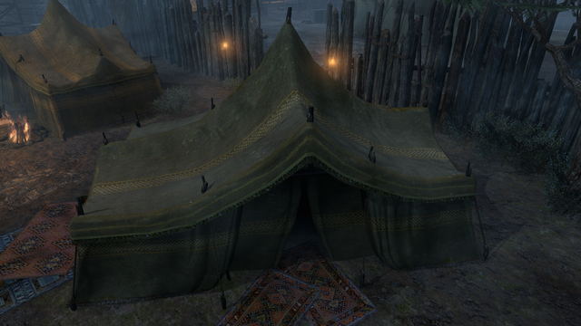 File:ACR Tent.png