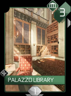File:Acr palazzo library.png