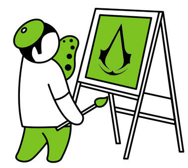 File:Artist-vector.png