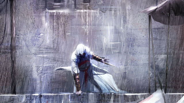 File:Assassin s Creed HD PS3 by TexStar05.jpg