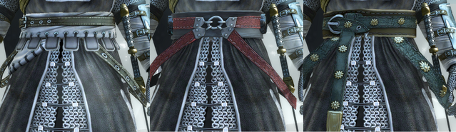 File:Crusaderbelts.png