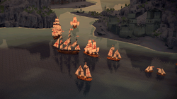 The-Treasure-Fleet4ACP.png
