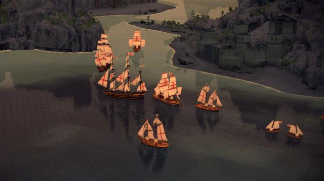 File:The-Treasure-Fleet4ACP.png