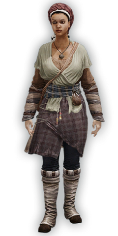 File:AC3L Maid Disguise.png