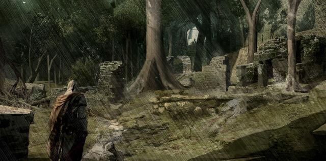File:AC3 Oak Island - Concept Art.jpg