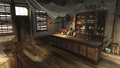 AC4 General Store interior.png