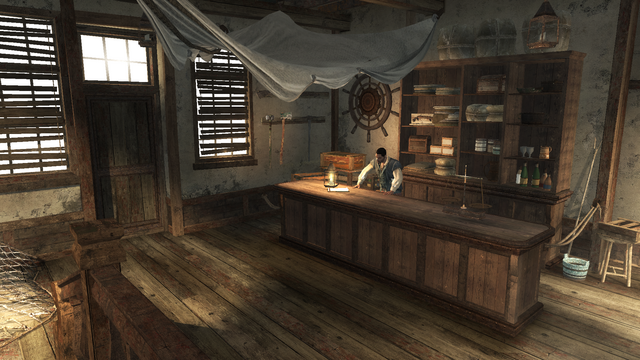 File:AC4 General Store interior.png