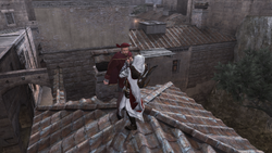 ACB Ezio Messenger.png