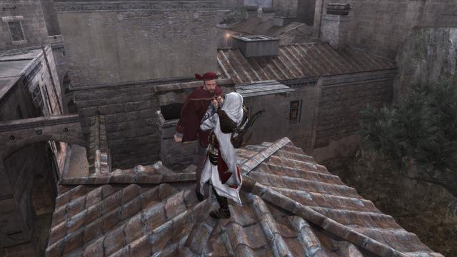 File:ACB Ezio Messenger.png