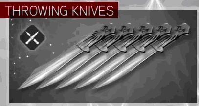 File:ACB-throwing knives.JPG