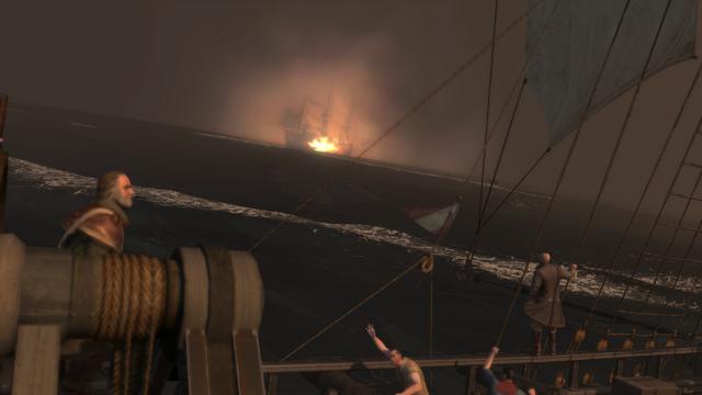 File:ACIII-BattleofChesapeake 10.png
