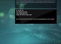 Thumbnail for version as of 17:18, November 27, 2013