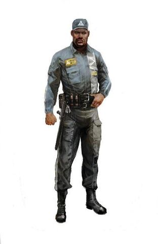 File:Abstergo security guard concept.jpg