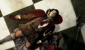 Sforza Dead.jpg