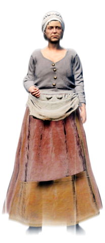 File:ACU Vieille Madame Margot.png